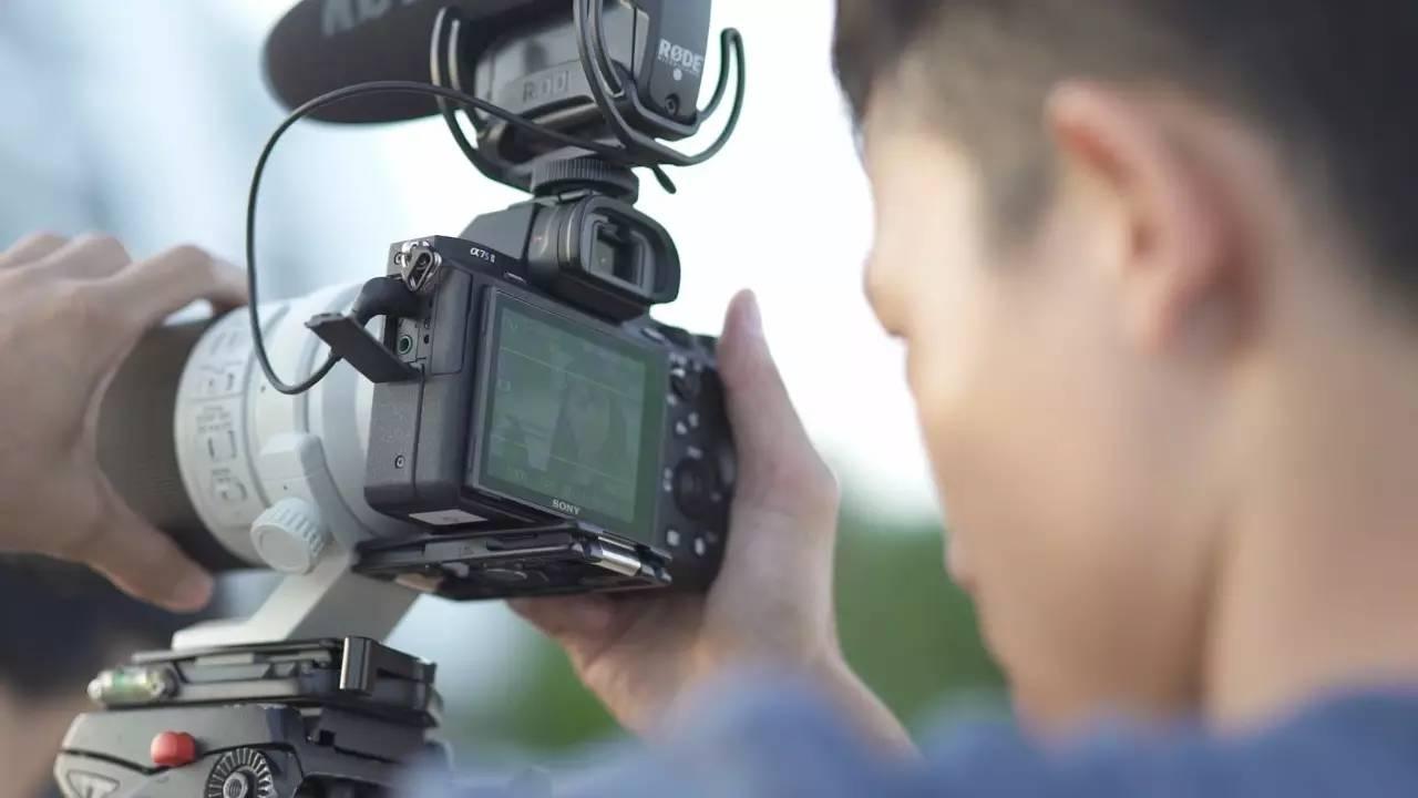 企业视频拍摄制作的作用和意义是什么?